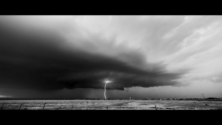 """A frame from the magnificent video """"Breathe"""". Credit: Mike Olbinski"""
