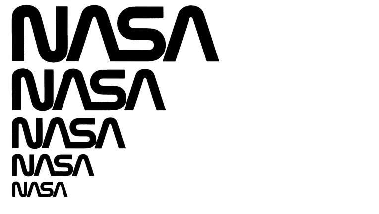 NASA_PAGE_SCAN_7.11_CROP.jpg