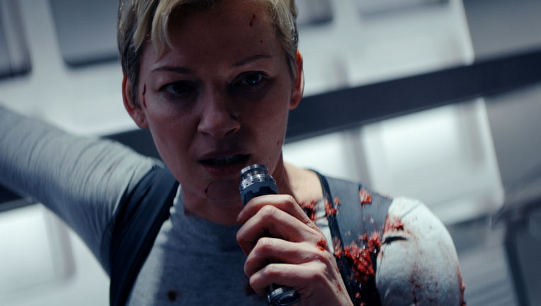 nightflyers_firstlook2_hero.jpg