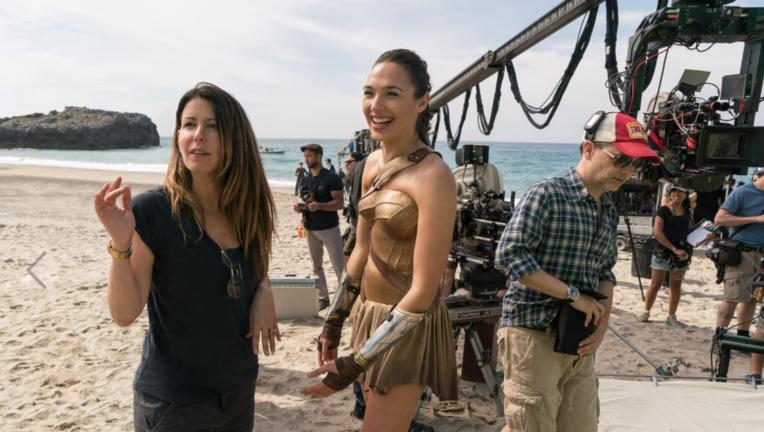 patty-jenkins-wonder-woman.png