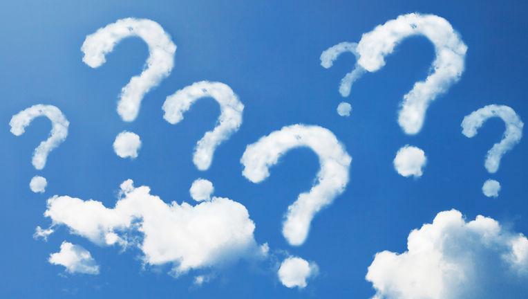 shutterstock_cloud_questionmarks.jpg