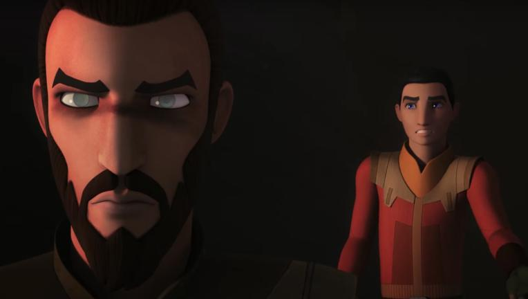 star wars rebels kanan ezra.png