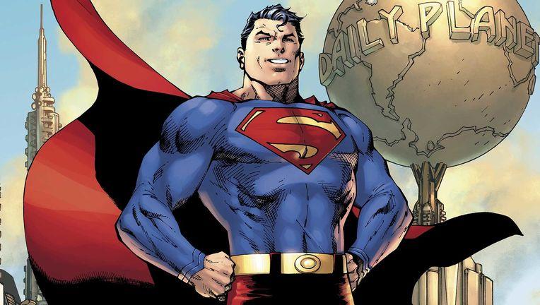 superman80th.jpg