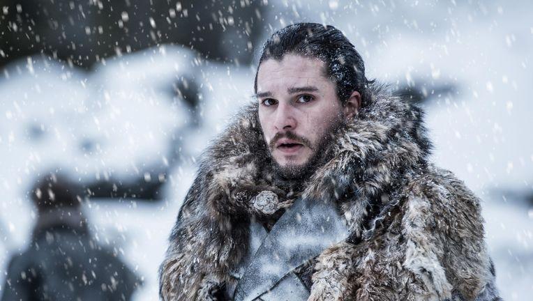 Game-of-Thrones-Jon-Snow-Kit-Harington-706.jpg