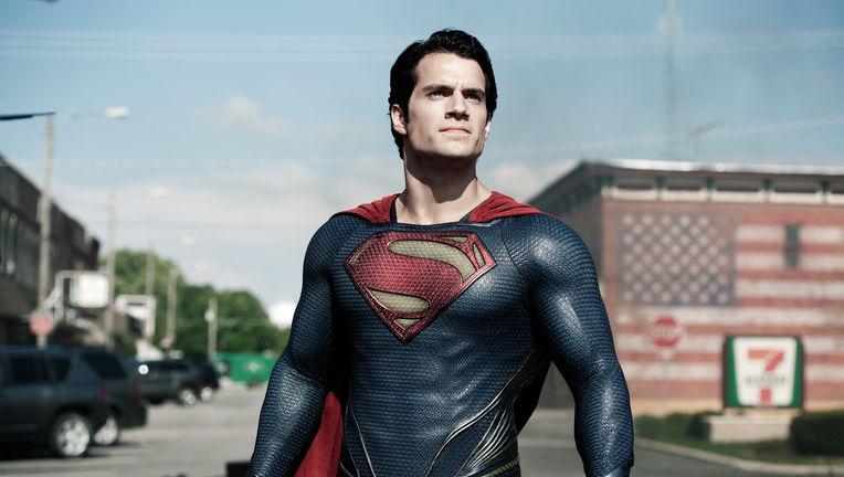 Man-of-Steel-Henry-Cavill-image-4.jpg