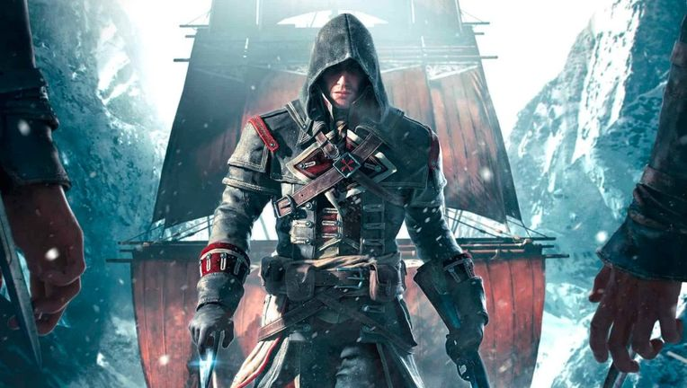 assassins-creed