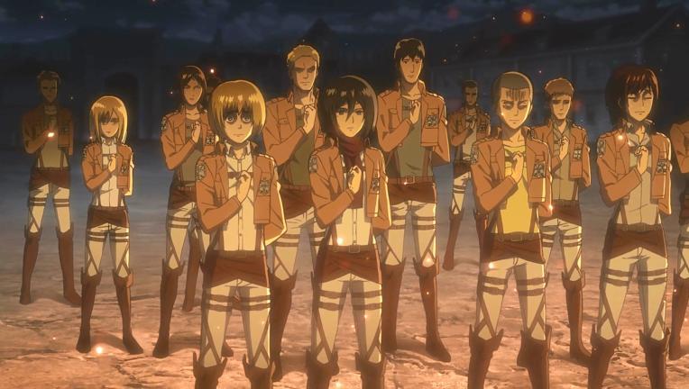 attack-on-titan-trainee-corps
