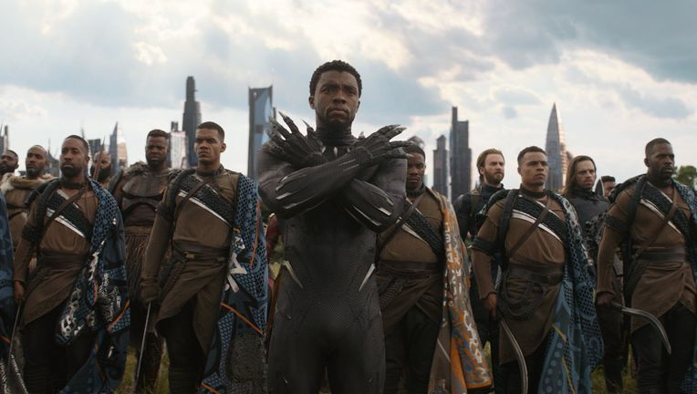 Avengers-Infinity-War-Black-Panther