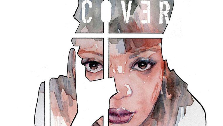 Cover._Bendis_Mack