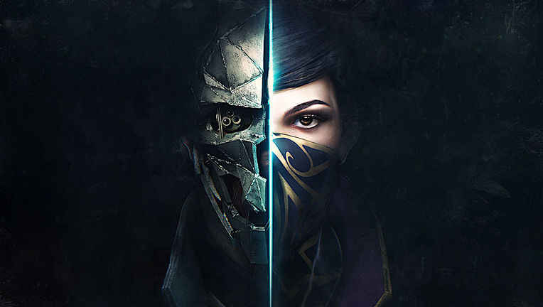 dishonored2HERO2018