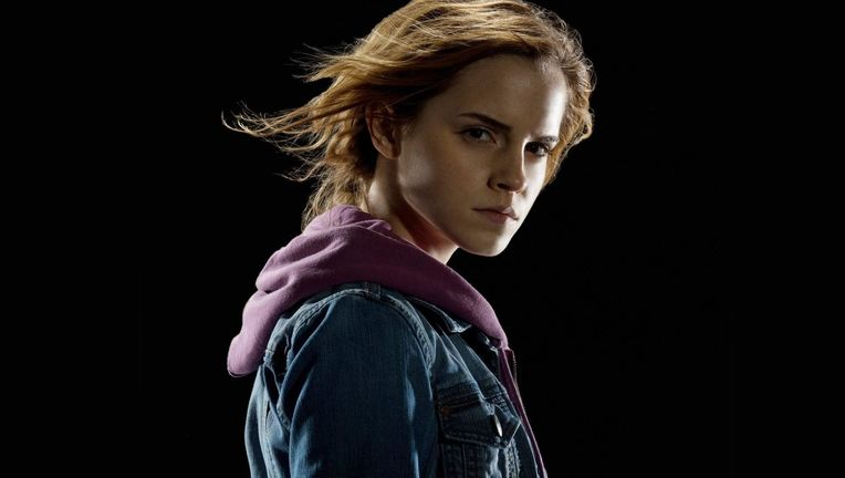 Hermione_hero_shot