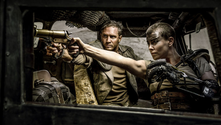 mad_max_fury_road.02_1920x1080_hero_movie.jpg