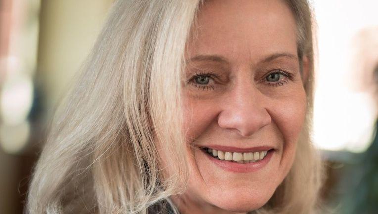 Pippa Anderson