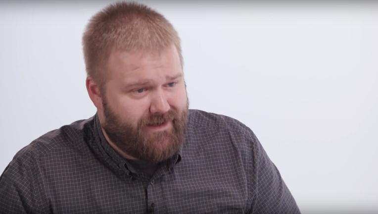 robert-kirkman-starting-in-comics-image-comics-syfywire-interview-screengrab.png