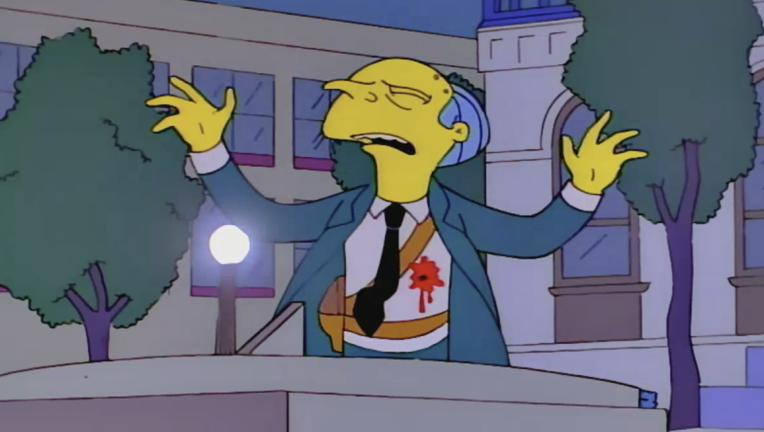The Simpsons Who Shot Mr Burns.png