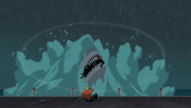 giant_shark
