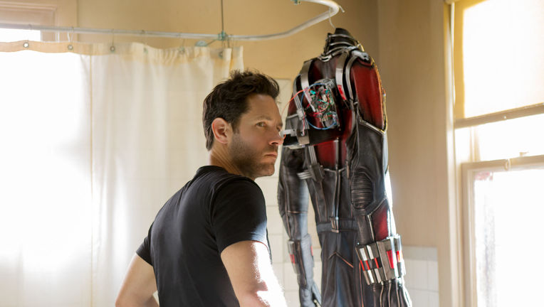 AntMan_ClearedPhoto_Marvel_02