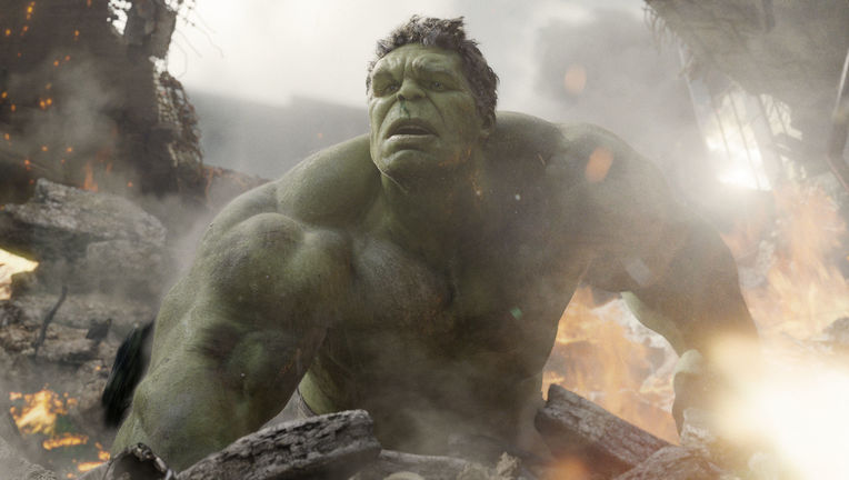 The_Hulk_ClearedPhoto_Marvel_03