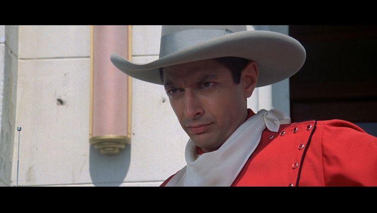 buckaroo-banzai-cowboy