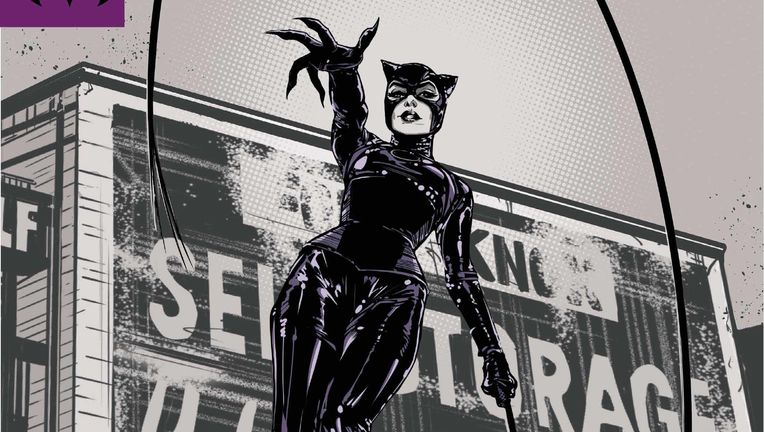 catwoman-number-four-4