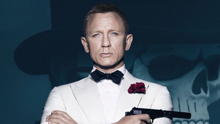 daniel-craig-james-bond-spectre