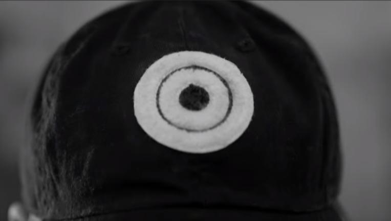 Daredevil Bullseye hat