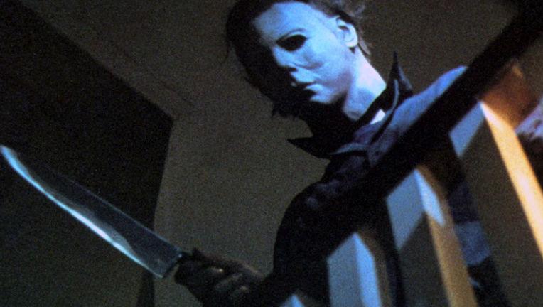 halloween_1978_still.jpg