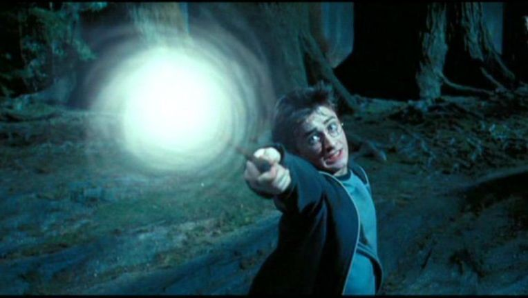 Harry-Potter-Expecto-Patronum