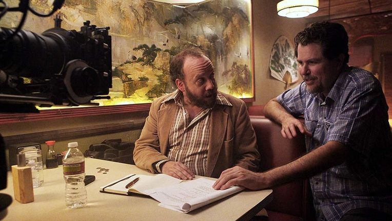 John Dies at the End Paul Giamatti Don Coscarelli hero