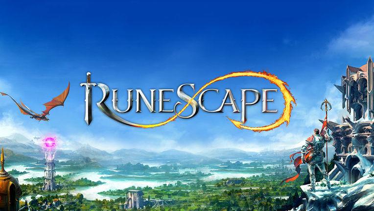 runescape-hero