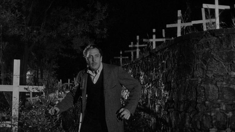 the last man on earth vincent price