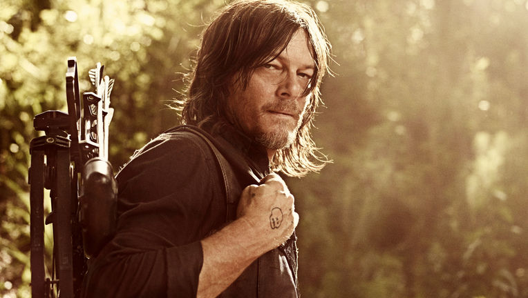 TWD9_NormanReedus_0037_RT