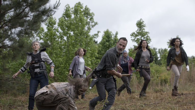 TWD_902_JLD_0515_0922_RT