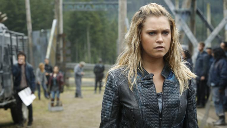 clarke-the-100.png