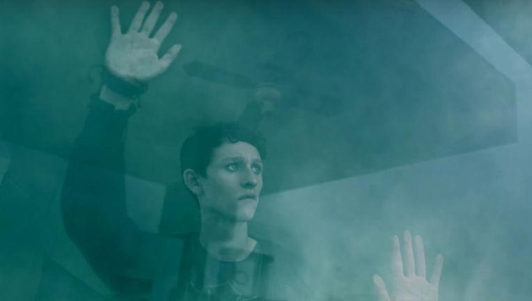 The Mist 2017 TV Series.jpg