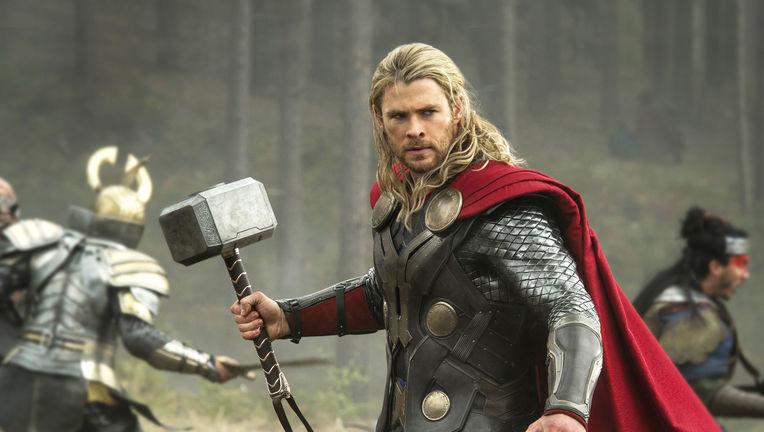 thor_hero_movie_0.jpg