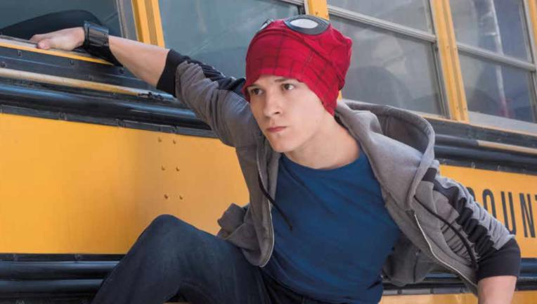 tom holland.png