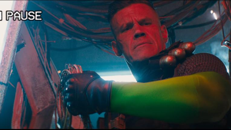 deadpool-2-vfx
