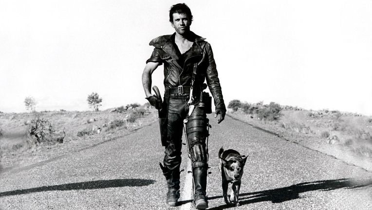 10-mad-facts-you-didn-t-know-about-mad-max-mel-gibson-in-mad-max-2-the-road-warrior-398988.jpg