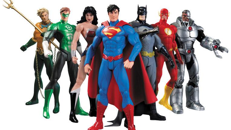 12-3 Superhero Lead.jpg