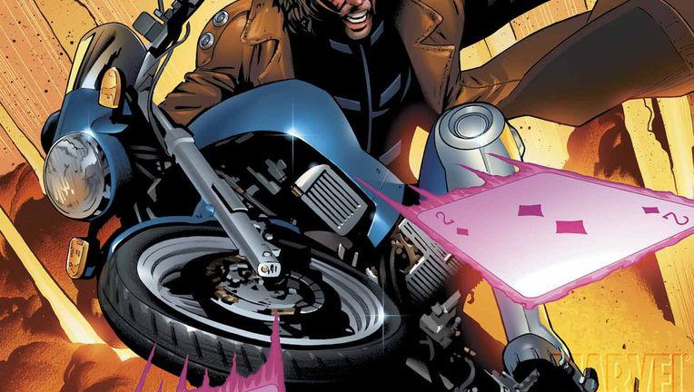 1263994-gambit_marvel_comics_4516480_1280_960_0.jpg