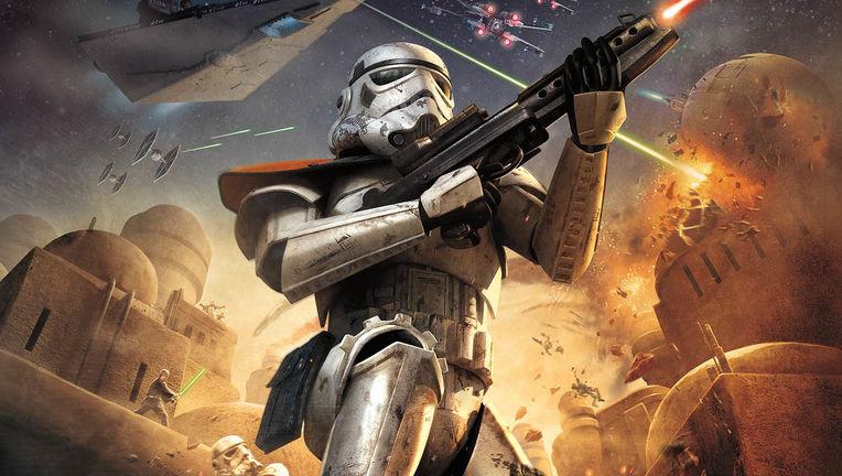1360149072star_wars_battlefront_elite_squadron-normal.jpg
