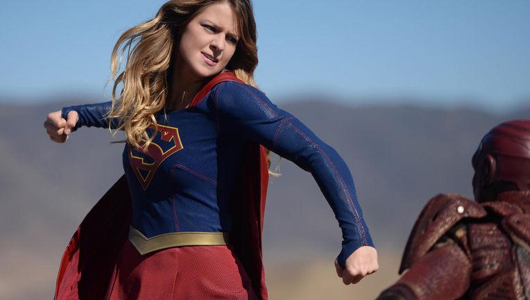 151130-news-melissa-benoist-supergirl.jpg