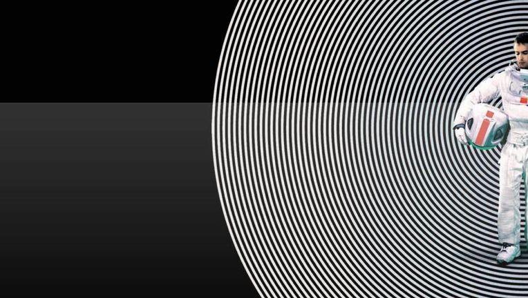 157322-science-fiction-moon-2009.jpg