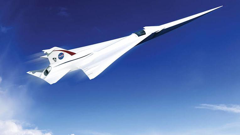 16-022-supersoniccontract_0.jpg