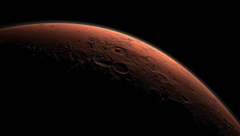 160405-Place-Mars_aanklo.jpg
