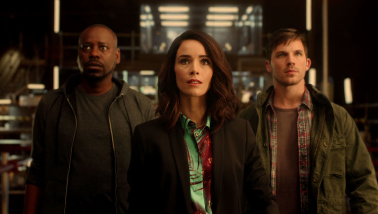 160822_3087581_NBC_s_Timeless_The_Time_Has_Come.jpg