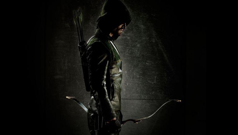 1680x1050-8254-green-arrow.jpg