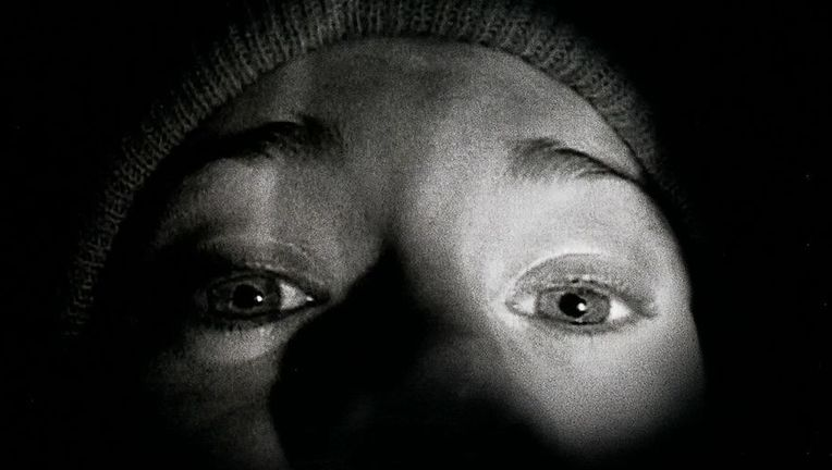 1999-poster-blair_witch_project-3.jpg