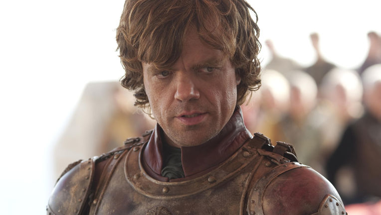 2-tyrion-lannister-peter-dinklage-paul-schiraldi.jpg